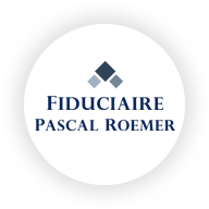 Fiduciaire Pascal Roemer